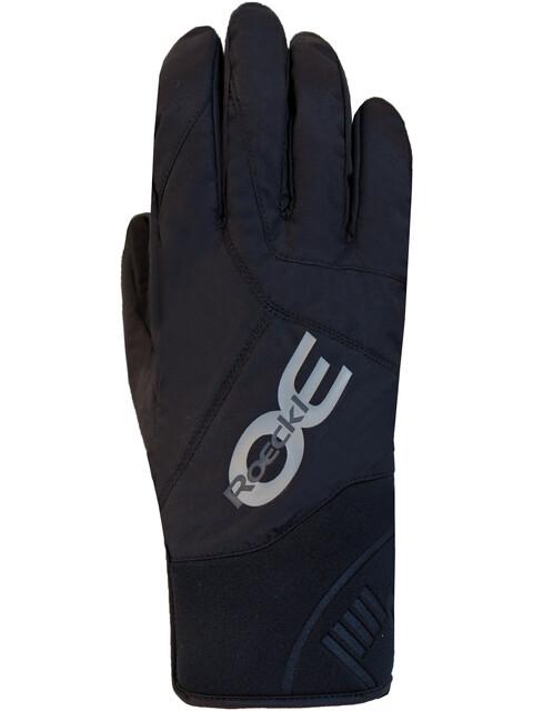 Roeckl M's Senales Ski Gloves black